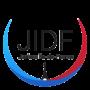 logo jidf